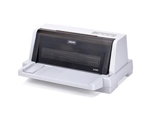 打印机得力