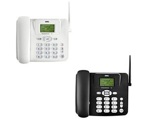 电话机770