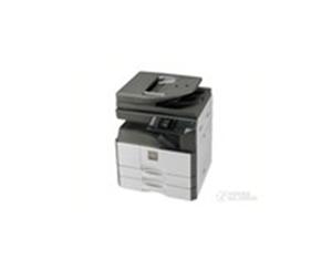复印机夏普2048S