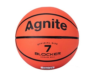 篮球1103