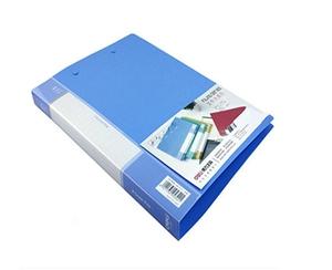 文件档案盒