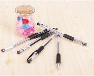 6600中性笔
