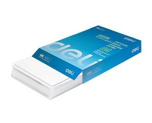 7402莱茵河打印纸
